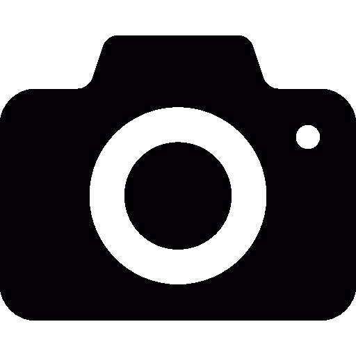 Image Popup