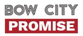 Bowcity Promise
