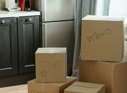 How to Choose the Right Size of Storage Unit