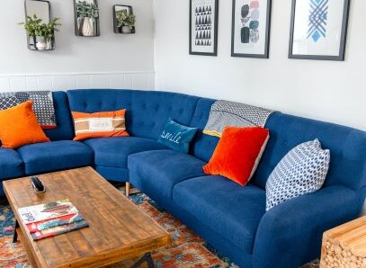 Tips to prepare your home for Airbnb or short term rental