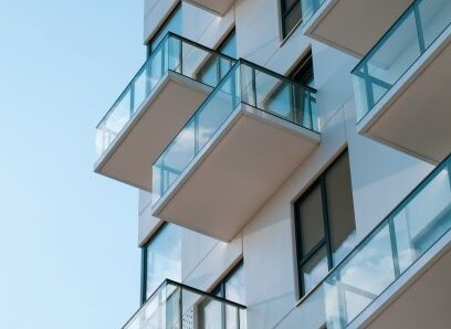 What to Consider Before Buying a Condo in Calgary